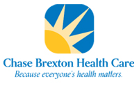 Chase Brexton Health Care Logo